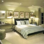 Modern Bedroom Designs Ideas Paint Color Pictures Interior
