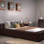 Modern Bedroom Furniture Simple Beautiful Online Shoping Zone
