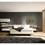 Modern Bedroom Innovation Ideas Interior Design And Many