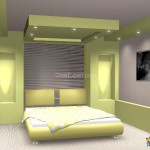 Modern Bedroom Lighting Design Ideas Various Style Pictures And