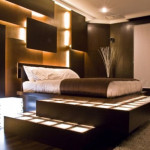 Modern Bedroom Lighting Design Ideas Your