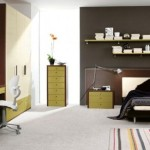 Modern Bedrooms For Teenagers Furniture And Color Cool Bedroom
