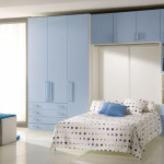 Modern Boys Bedroom Decorating Ideas One Total Pics Blue