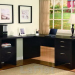 Modern Cheap Office Furniture Inspirations Design Commercial