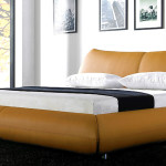 Modern Contemporary European Style Beds Design Bed Germany
