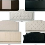 Modern Contemporary Furniture Beds Mattresses Featuring The