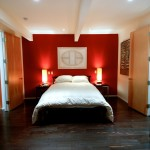 Modern Contemporary Main Bedroom Interior Decorating Ideas Zeospot