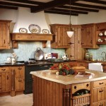 Modern Designs Kitchen Design Ideas