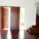 Modern Door Designs Wooden The Most Elegant And Classy Doors For