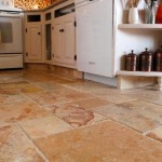 Modern Floor Tile Pattern Design Ideas Bathroom Kitchen Home