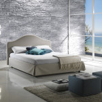 Modern Furniture Bedroom Decorating Ideas