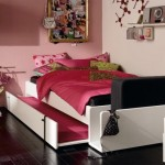 Modern Furniture For The Bedroom Huelsta Architecture