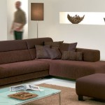Modern Furniture Set For Living Room Homeidb