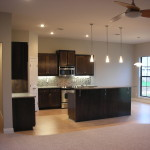 Modern Home Decoration Ideas Awesome Decorating