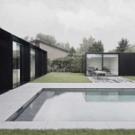 Modern Home Design Pool Zeospot