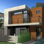 Modern Home Designs Ideas Green House Design