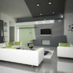 Modern Home Interior Design Styles For Inspiration