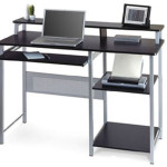 Modern Home Office Computer Desks Picture Collection New Concept
