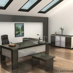 Modern Home Office Furniture Design Inspiration Pictures