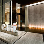 Modern Hotel Design East Architects Home And