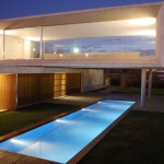 Modern House Designs Contemporary Plans Luxury Home