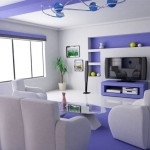 Modern Ideas For Small Living Room Design Sweetydesign Home