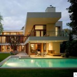 Modern Inspirational Dream House Design Home Inspiration