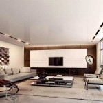 Modern Interior Decorating Ideas Home