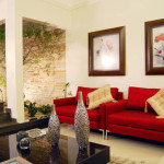 Modern Interior Design Trends Interconnection And Organic