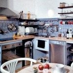 Modern Kitchen Accessories Which Now Available For The