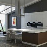 Modern Kitchen Bar Furniture