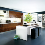 Modern Kitchen Day Style Guidelines And Tips
