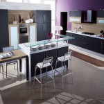 Modern Kitchen Design Life Style