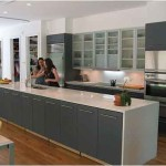 Modern Kitchen Design Remodel Furniture