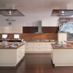 Modern Kitchen Designs Gallery Evolutionext