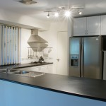 Modern Kitchen Gallery Wikipedia The