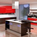 Modern Kitchen Island Designs Wiki All About