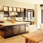 Modern Kitchen Island Ideas Inspired Design Your Dream