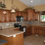 Modern Kitchen Tiles Have Great Ideas Tips And Info About