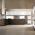 Modern Kitchens Kitchen Design Italian