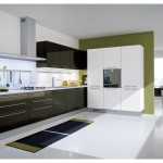 Modern Kitchens Visionary Custom Cabinetry London