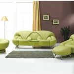 Modern Latest Furniture Living Room Designs Ideas