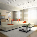 Modern Lighting Design House Homes Interior