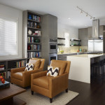 Modern Living Room Design Breaking One Past And Recalling