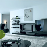 Modern Living Room Design Ideas Nadyana Magazine