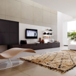 Modern Living Room Furniture Designs Ideas Interior Design