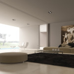 Modern Living Room Furniture Gallery Article Latest