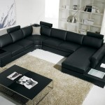 Modern Living Room Furniture Pictures Designs Tips