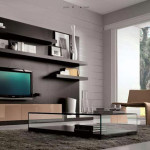 Modern Living Room Ideas Home Interior Design Architecture And