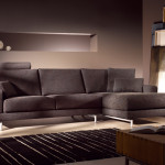 Modern Living Room Lighting Design Ideas Know Your Type